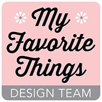 MFT_DesignTeam_200