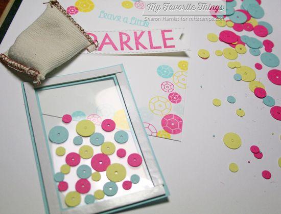 SparkleShakerCardShake-SH