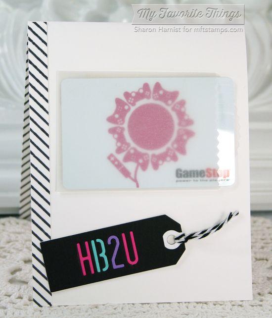 CD1-Happy12BD-IN-SH