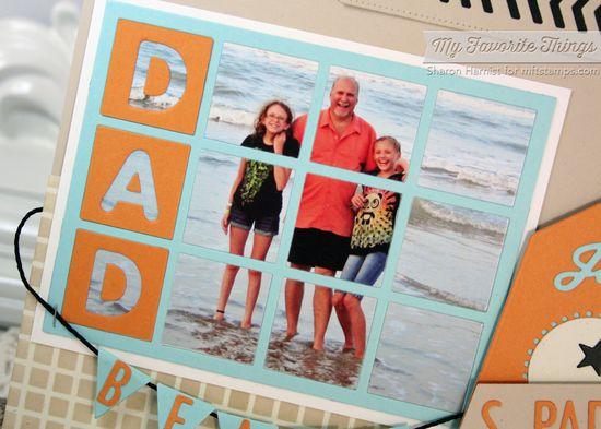 RR-DadPadreScrapDAD-SH