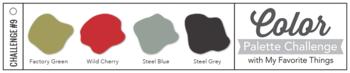 MFT_ColorPaletteChallenge_PaintBook_9