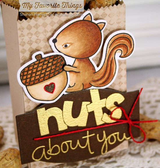 NPL3-SquirrelNutsCU-SH