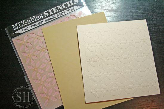 StencilDryEmboss-SH