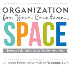 MFT_OrganizeChallengeSq-SMSidebar