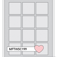 MFT_WSC_199