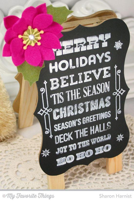 CC-HolidayChalkboardSubwayArt2-SH