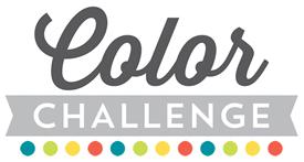 MFT_ColorPaletteChallenge_Square_13-275