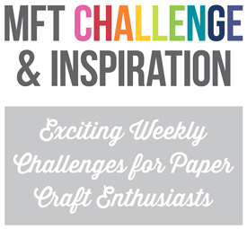MFT_ChallengeInspirationBlog_Sq_275