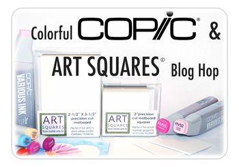 ArtSq-Copic_HopBanner