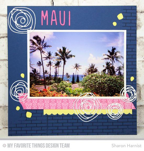 NPL-Maui-1-SH