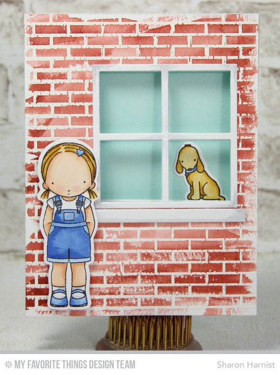 NPL-BrickWindow-1-SH