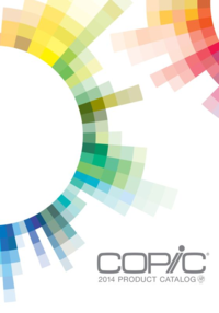 2014_Copic_Catalog_Cover_low_res_for_web