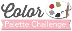 MFT_ColorPaletteChallenge_BlogSideBar_9