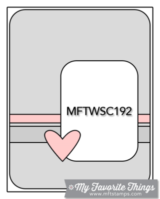 MFTWSC192