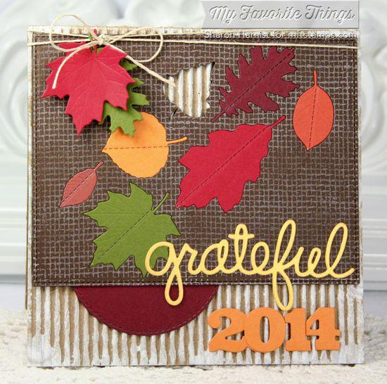 RR-GratefulMiniAlbum-1_SH