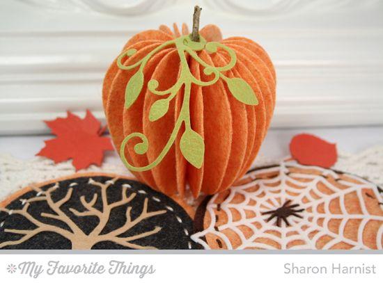 CC-HalloweenFeltPumpkin-SH