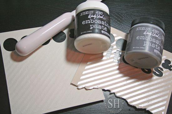 StencilStoreDiv-SH