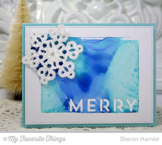 RR-SnowflakeBlueMerry-SH