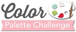 MFT_ColorPaletteChallenge_BlogSideBar_11