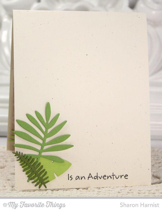 NPL2-PolaroidAdventure-SH