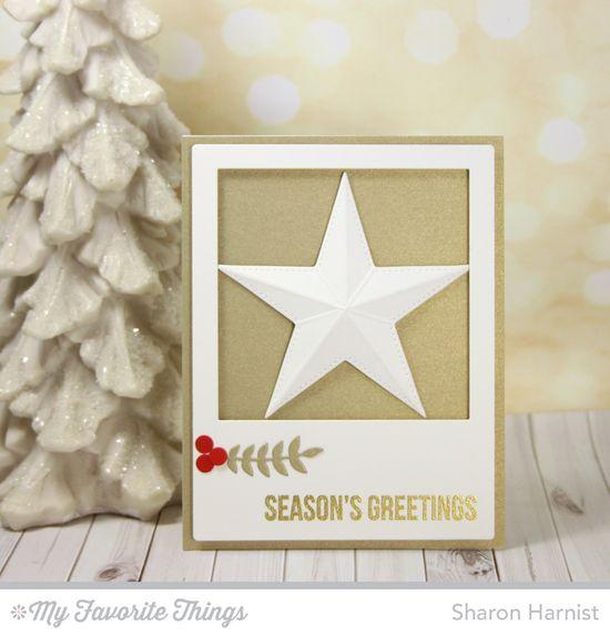 Dec25Greetings-SH