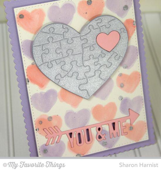NPL2-HeartPuzzleSoft-SH