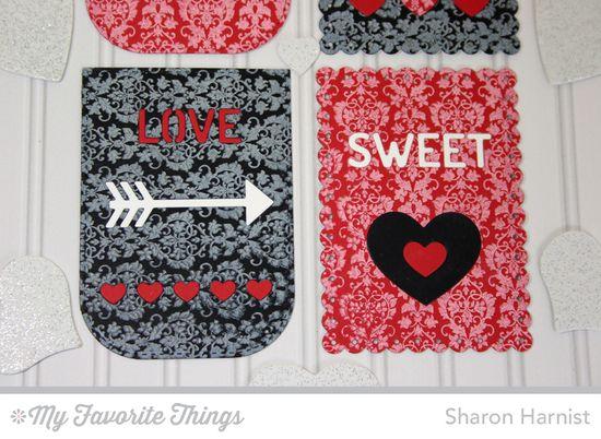 RR1-TBB3-Valentines1-SH