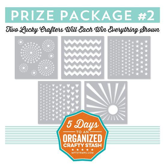 5Ways_Prize2