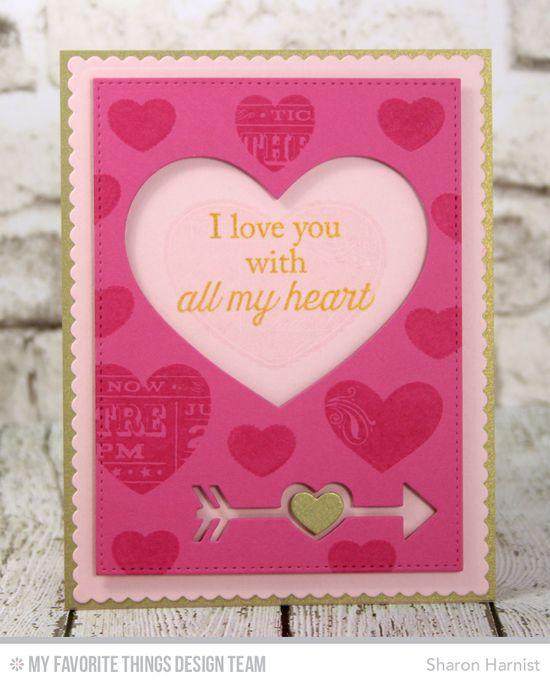 CC-LoveHeartGold-SH
