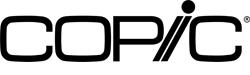 2015 COPIC Main Logo-250