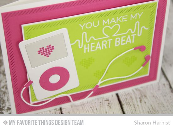 CD4-MP3Heartbeat-SH