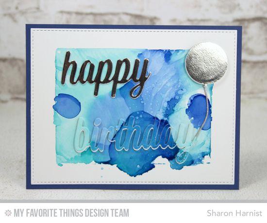 DD2-BlueBirthday-SH