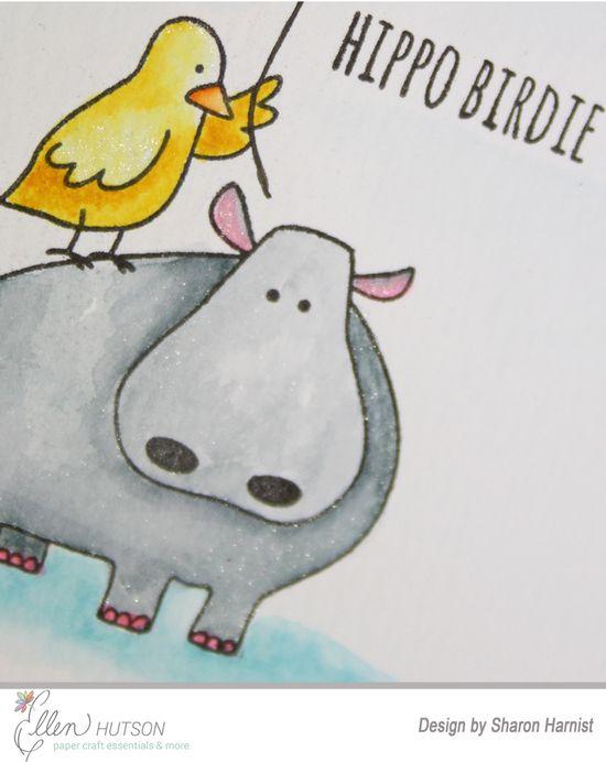 2-EE-HippoBirdieSneak-SH