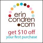 ErinCondrenLifePlanner-145