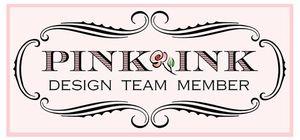 Pink Ink DT Logo