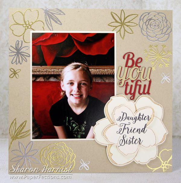 4-Be-YOU-tiful Daughter Scrap2-SH