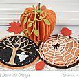 CC-HalloweenFeltGroup-SH
