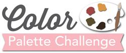 MFT_ColorPaletteChallenge_BlogSideBar_10