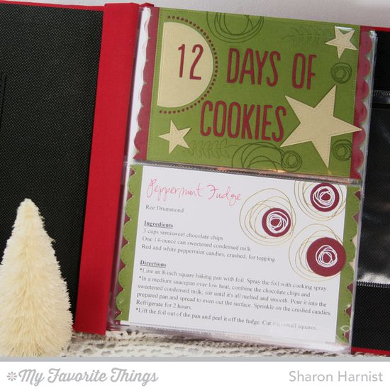 RR-CookieRecipes-BK1-SH