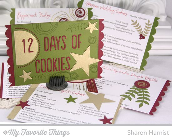 RR-CookieRecipes-ALL2-SH