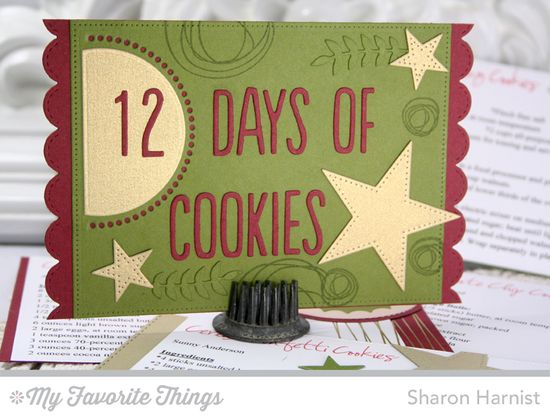 RR-CookieRecipes-Cv-SH