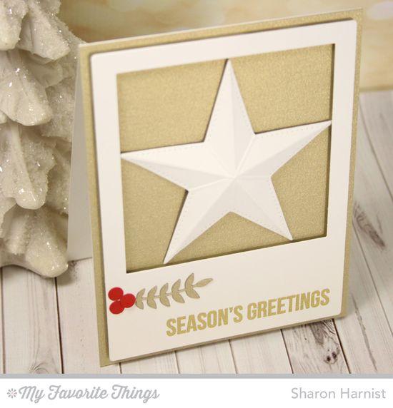 Dec25GreetingsCU-SH