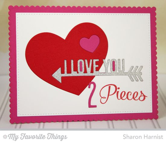 NPL2-HeartPuzzleBold2-SH