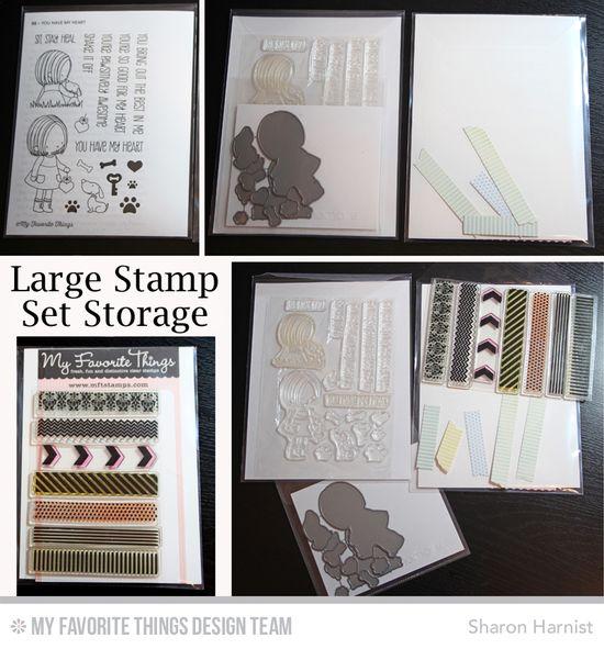 Stamps-2Bside2-SHarnistWM copy