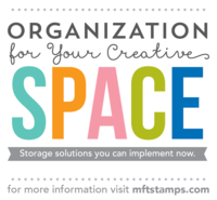 MFT_OrganizeChallengeSquare1
