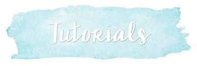 Blue-watercolor-divider-tutorials