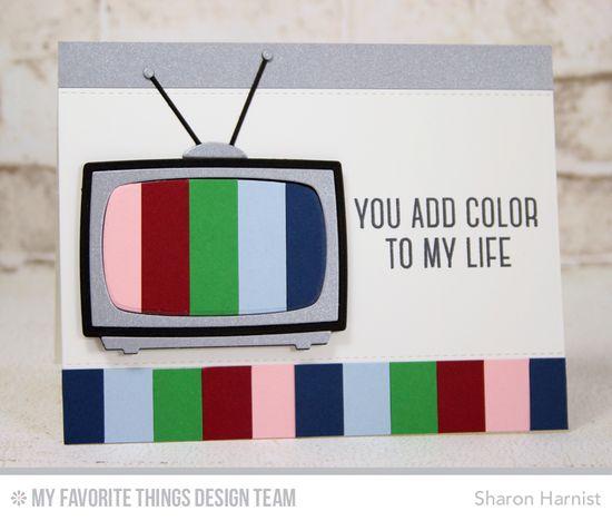 CD2-StayTunedTV-SH