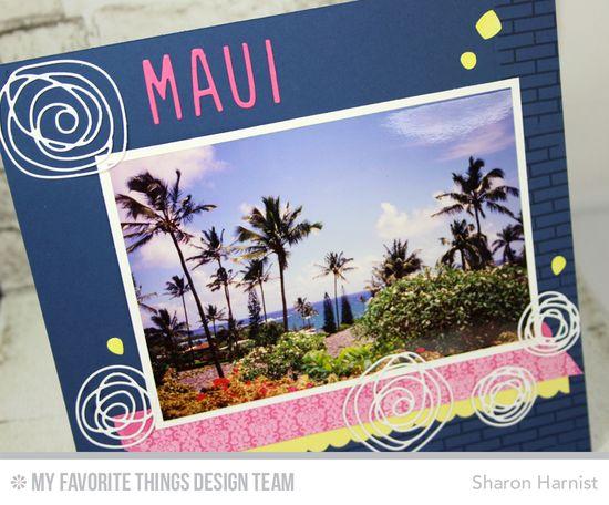 NPL-Maui-2-SH