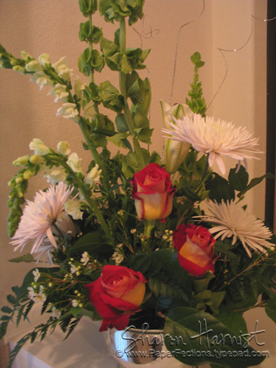 Flowersstpatsh