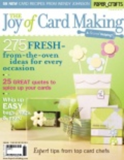Joyofcardmaking2